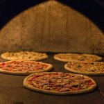 Pizzeria Braceria L'Alza Bandiera Foto