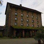 Photo de Hotel Le Moulin de la Wantzenau
