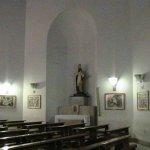 Photo of Chiesa di San Flaviano