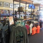 Photo de Placer County Visitor Information Center