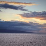 Incredible and Epic Sunset Aboard Quicksilver Sunset Dinner Cruise From Lahaina