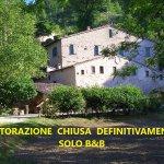Photo of Ristorante Mulino della Ricavata