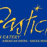 Pastiche Modern Eatery