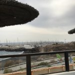 Foto di Aguamarina Golf Apartments