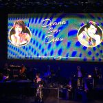 Deana Martin at The Arcada