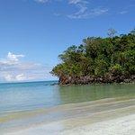 Photo de Playa Bonita