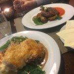 Foto de La Strada Restaurant & Pizzeria