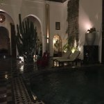 Photo of Riad Lotus Privilege