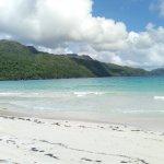 Foto de Playa Rincon