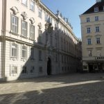 Photo of Judenplatz Holocaust Memorial
