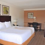 Americas Best Value Inn Montgomery Alabama Hotel