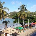 D Beach Resort
