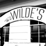 Welcome to Wilde's