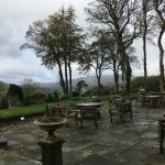 Simonstone Hall Country House Hotel Foto