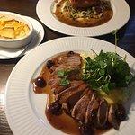 Cote Brasserie - Newcastle
