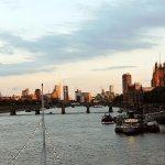 Photo of Westminster Bridge