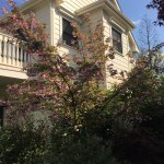 Foto di MacArthur Place - Sonoma's Historic Inn & Spa