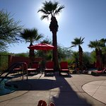 Foto de Embarc Palm Desert