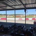 Photo of Orlando Kart Center