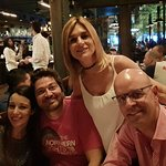 Photo of Barcelona Wine Bar & Restaurant