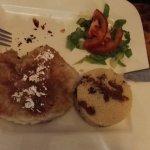 Foto de Restaurant Tissemlal o Casa Hassan