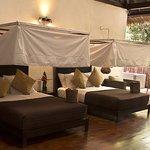 Deluxe Suite 2 beds