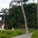 Photo de Mayan Palace Puerto Vallarta