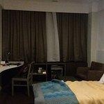 Foto de Monreale Hotel Classic