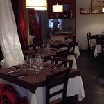 Photo of La Cantinetta Ristorante