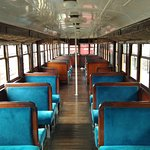 Photo of Kyushu Railway History Museum