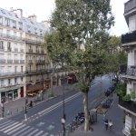 Boulevarde St Germain
