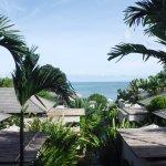תמונה של Sareeraya Villas & Suites