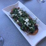 Foto di Pilothouse Restaurant on the Delta King