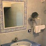 Photo de Hotel San Michele