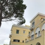 Hotel San Michele Resmi
