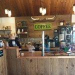 صورة فوتوغرافية لـ Clyde's Coffee Roasting Company