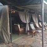 Foto de Ilkeliani Camp