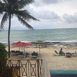 Foto de Luna Encantada Vacation Condos