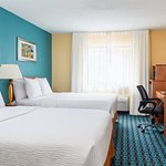 Photo of Fairfield Inn Muncie