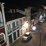 Photo de Pestana Convento do Carmo Bahia