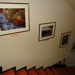 Photo of Urabandai Royal Hotel