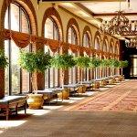 Photo of Sheraton Red Deer Hotel