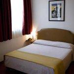 Hotel Perusia Foto