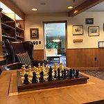 Trapp Family Lodge
