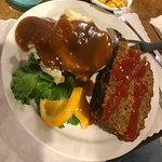 Photo de Junction Restaurant
