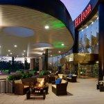 Photo of Hilton Washington Dulles Airport
