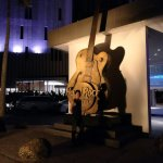 Photo of Hard Rock Cafe Penang