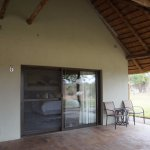 Senalala Luxury Safari Camp Photo