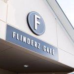 Flinderz Cafe
