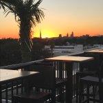 Foto de Homewood Suites by Hilton Savannah Historic District / Riverfront